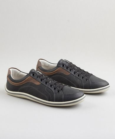 tenis-denim-rave-034023-001-democrata1-1