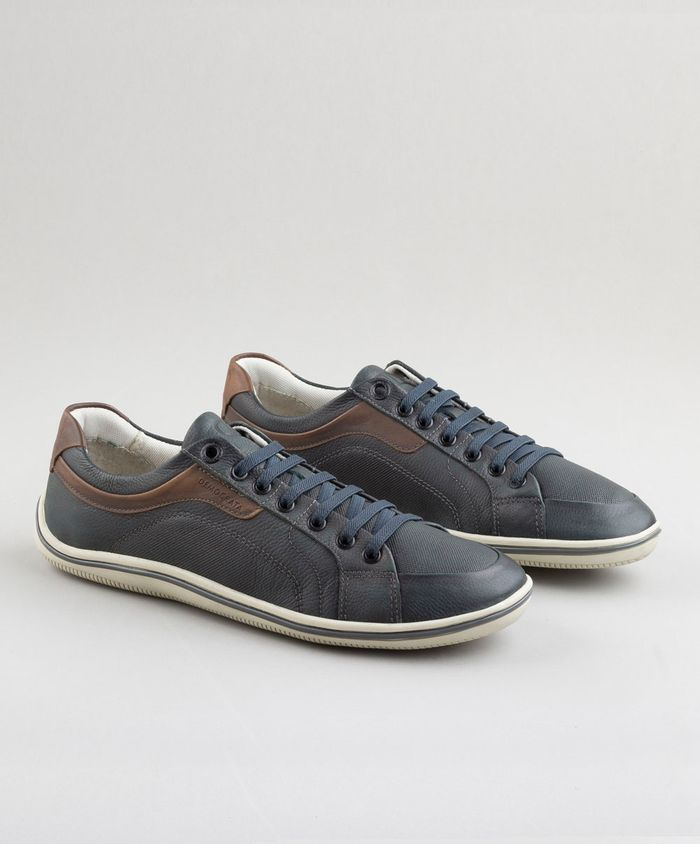 tenis-denim-rave-034023-003-democrata1-1