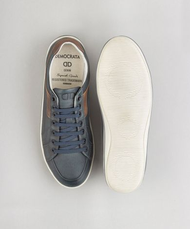 tenis-denim-rave-034023-003-democrata2-1