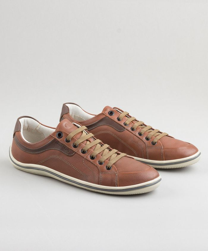 tenis-denim-rave-034023-005-democrata1-1