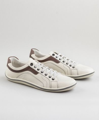 tenis-denim-rave-034023-007-democrata1-1