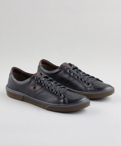 tenis-denim-hit-071135-001-democrata1