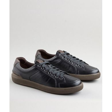 tenis-denim-snap-136108-007-democrata1-1