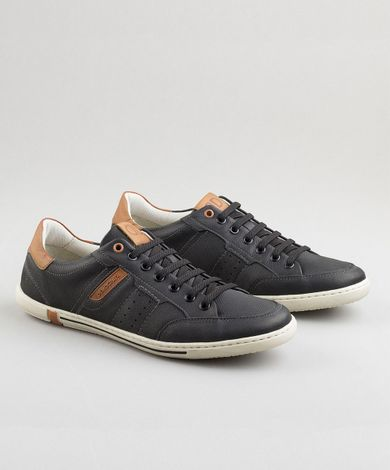 tenis-denim-lucky-149110-001-democrata1