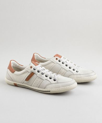 tenis-denim-lucky-149110-004-democrata1