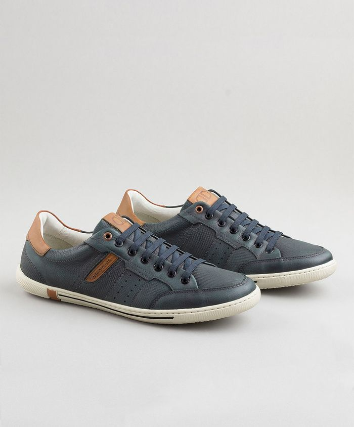 tenis-denim-lucky-149110-003-democrata1