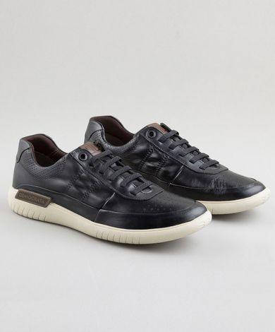 tenis-denim-blade-151105-001-democrata1