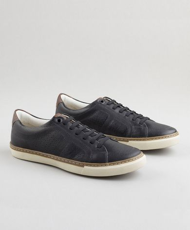 tenis-denim-drift-164103-001-democrata1