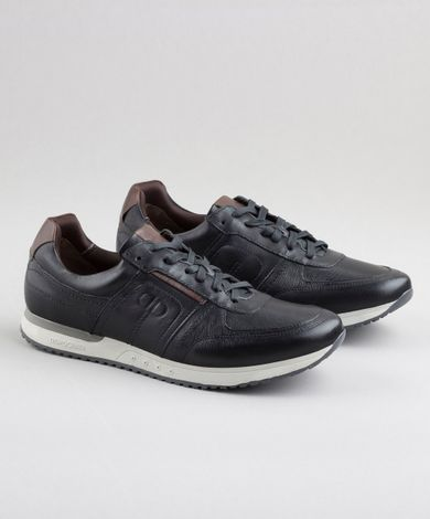 tenis-denim-neo-179101-001-democrata1-1