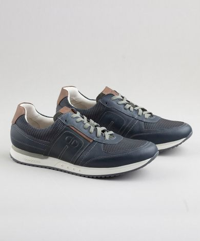 tenis-denim-neo-179101-004-democrata1-1