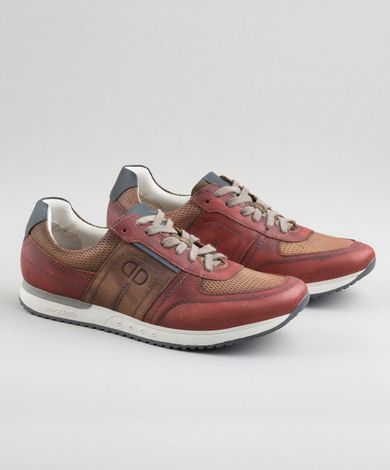 tenis-denim-neo-179101-005-democrata1-1
