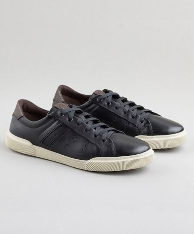 tenis-denim-cooper-182101-001-democrata1