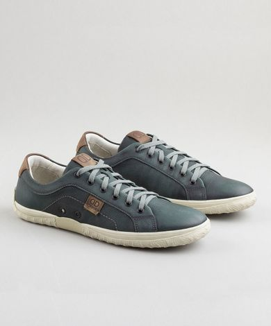 tenis-denim-loft-183101-003-democrata1
