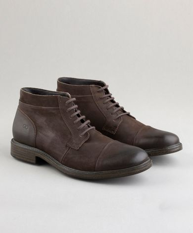 bota-garange-rust-119103-002-democrata1-copy