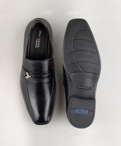 sapato-smartcomfort-alphaflex-045013-001-democrata2-1