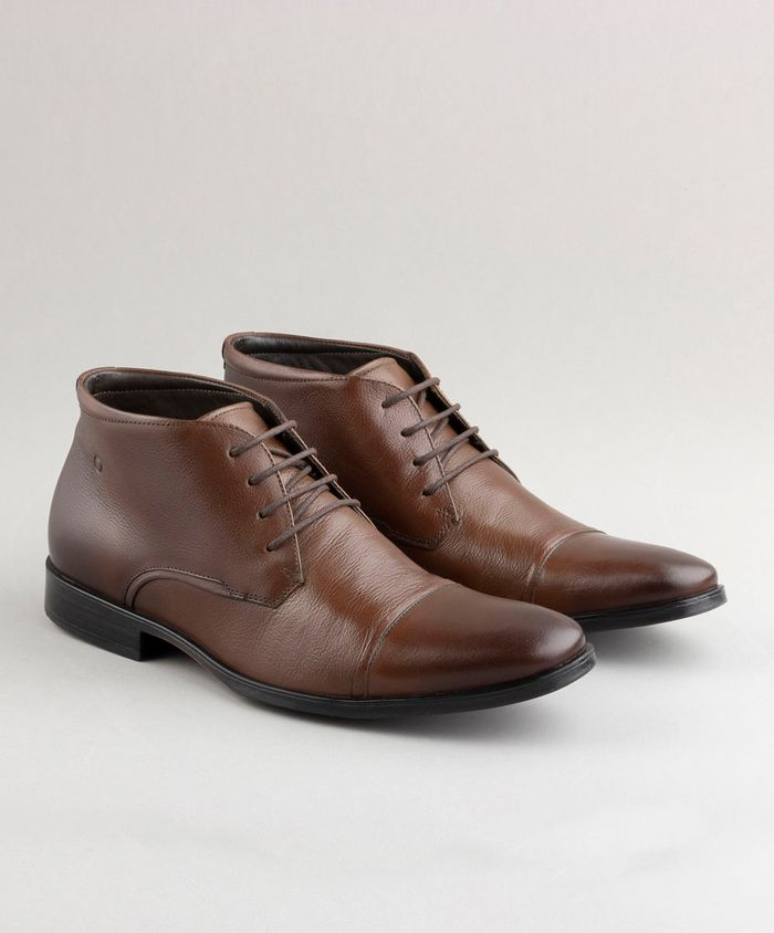 sapato-smartcomfort-paladium-057103-002-democrata1-1