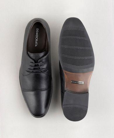 sapato-smartcomfort-paladium-057125-001-democrata2-1