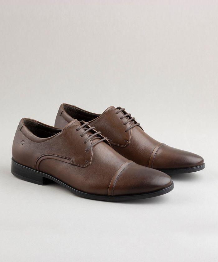 sapato-smartcomfort-paladium-057125-002-democrata1-1