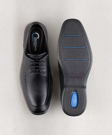 sapato-smartcomfort-dualsoftcasual-127101-001-democrata4-1