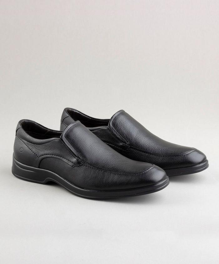 sapato-smartcomfort-dualsoftcasual-127102-001-democrata1-1