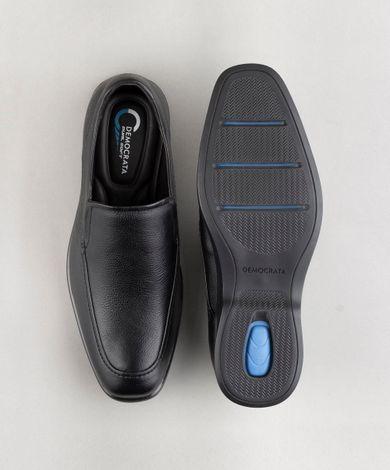 sapato-smartcomfort-dualsoftcasual-127102-001-democrata2-1