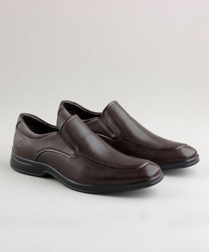 sapato-smartcomfort-dualsoftcasual-127102-008-democrata1-1