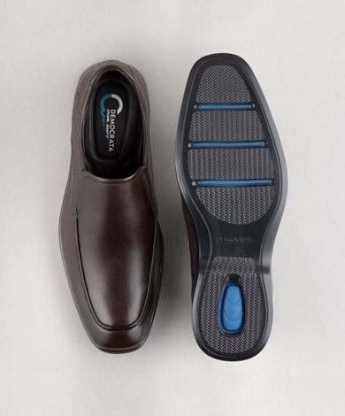 sapato-smartcomfort-dualsoftcasual-127102-008-democrata2-1