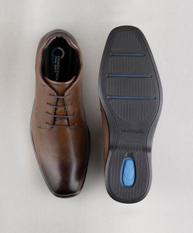 sapato-smartcomfort-dualsoftcasual-127103-002-democrata4-1