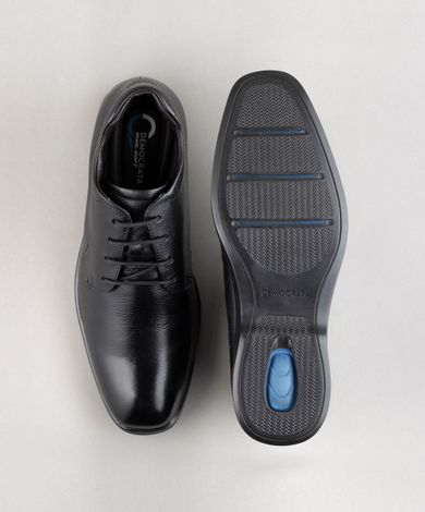 sapato-smartcomfort-dualsoftcasual-127103-006-democrata2-1