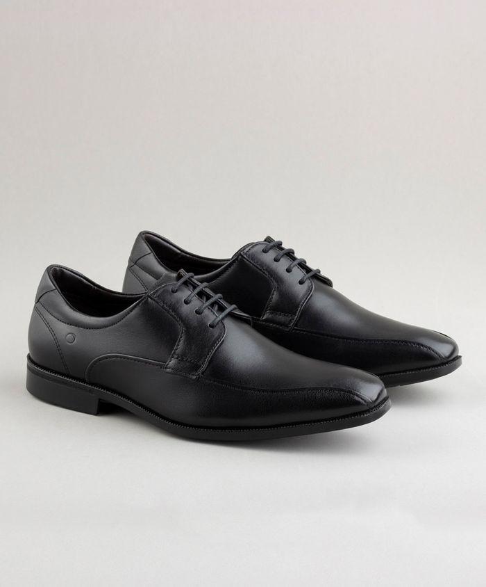 sapato-smartcomfort-dualsoftdress-128106-001-democrata1-1
