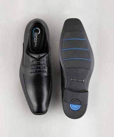 sapato-smartcomfort-dualsoftdress-128106-001-democrata4-1