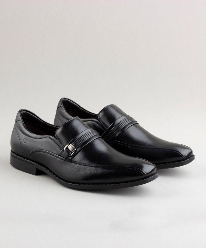 sapato-smartcomfort-dualsoftdress-128107-001-democrata1-3