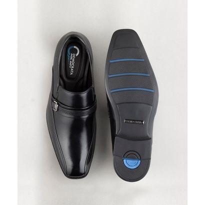 sapato-smartcomfort-dualsoftdress-128107-001-democrata2-1