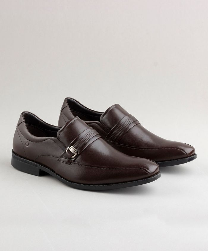 sapato-smartcomfort-dualsoftdress-128107-002-democrata1-1