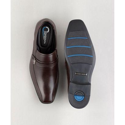 sapato-smartcomfort-dualsoftdress-128107-002-democrata2-1