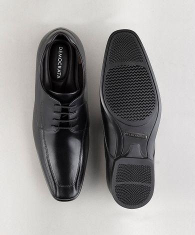sapato-smartcomfort-clyde-131107-001-democrata2-1