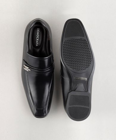 sapato-smartcomfort-clyde-131108-001-democrata2-1