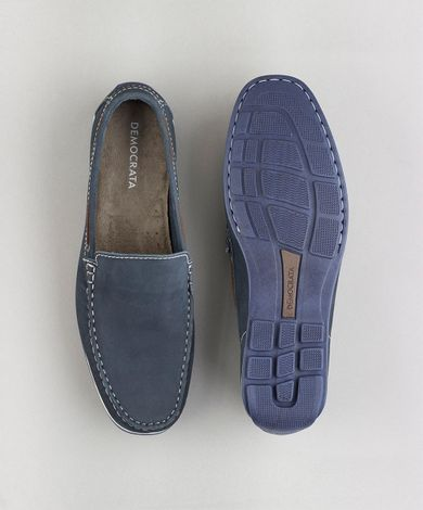 sider-denim-ocean-135101-009-democrata2