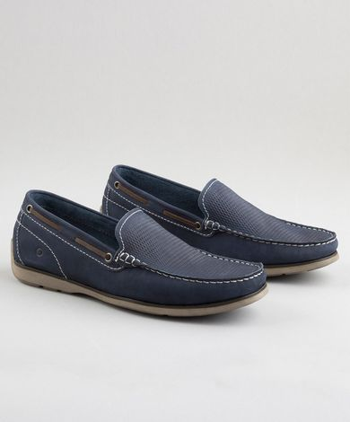 sider-denim-ocean-135102-003-democrata1