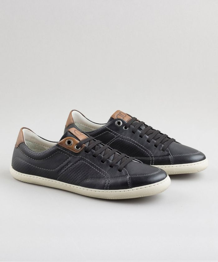 tenis-denim-move-168103-001-democrata1-1