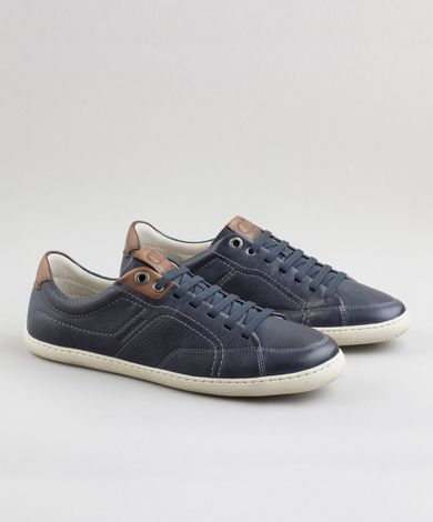 tenis-denim-move-168103-003-democrata1-1