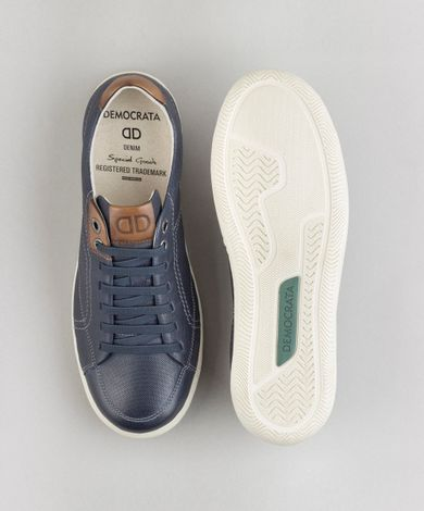 tenis-denim-move-168103-003-democrata2-1