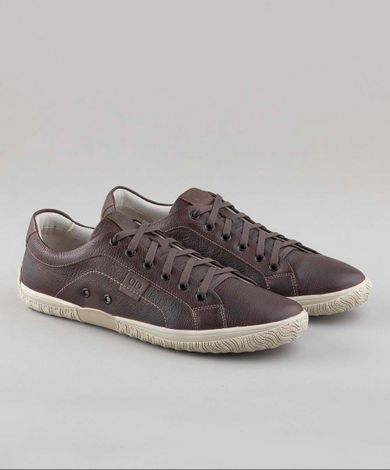 tenis-denim-loft-183101-002-democrata1