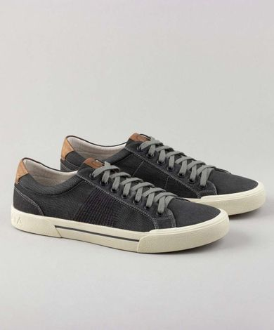 tenis-urban-blow-209107-001-democrata1