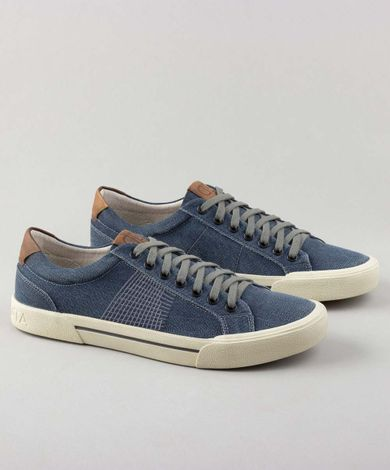 tenis-urban-blow-209107-002-democrata1