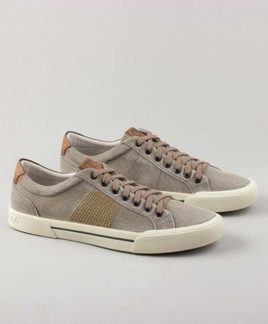 tenis-urban-blow-209107-003-democrata1