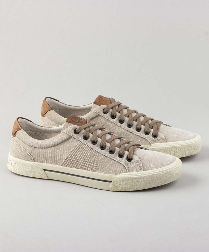 tenis-urban-blow-209107-004-democrata1