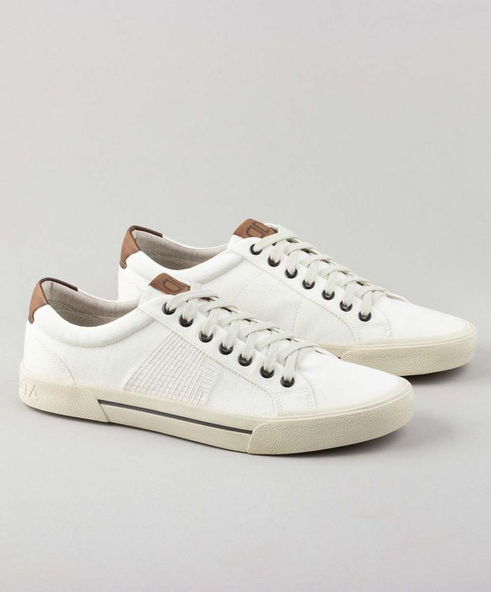 tenis-urban-blow-209107-005-democrata1
