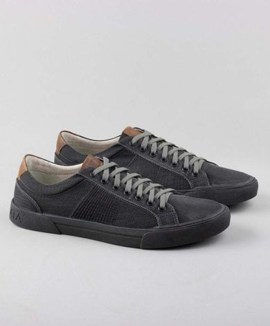 -tenis-urban-blow-209107-006-democrata1