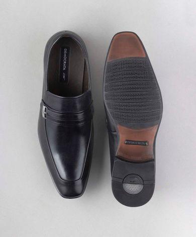 sapato-smartcomfort-airclass-167101-003-democrata2